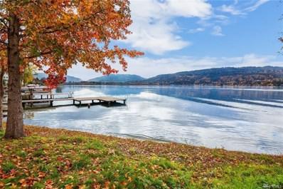 3973 E Lake Sammamish Shore Lane SE, Sammamish, WA 98075 - MLS#: 1384375