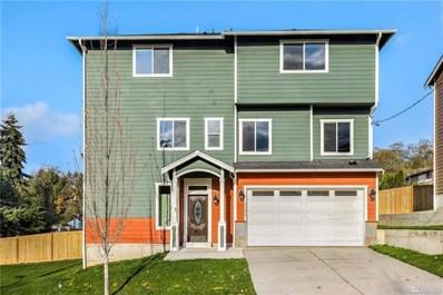 2236 SW 103rd Place, Seattle, WA 98146 - MLS#: 1384428