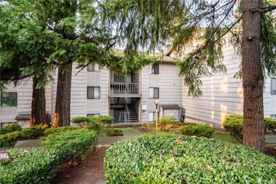 12221 NE Bel-Red Rd UNIT D304, Bellevue, WA 98005 - MLS#: 1384431