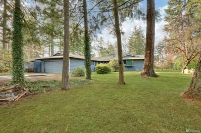 932 Military Rd E, Tacoma, WA 98445 - MLS#: 1384472