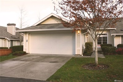 6026 Marshall Ave SE UNIT A, Auburn, WA 98092 - MLS#: 1384493