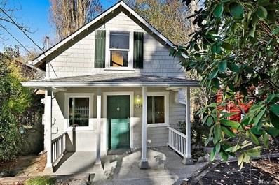 2720 NE 92nd St, Seattle, WA 98115 - #: 1384522