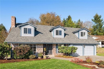 24519 140TH Avenue SE, Kent, WA 98042 - #: 1384559