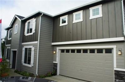 2119 147th Place SW, Lynnwood, WA 98087 - MLS#: 1384560