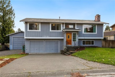 13401 61st Ave SE, Everett, WA 98208 - MLS#: 1384561