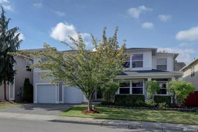 275 Index Place SE, Renton, WA 98056 - MLS#: 1384579