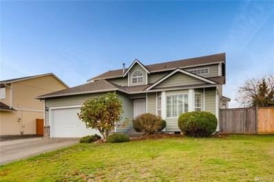 17024 115TH Ave E, Puyallup, WA 98374 - MLS#: 1384615