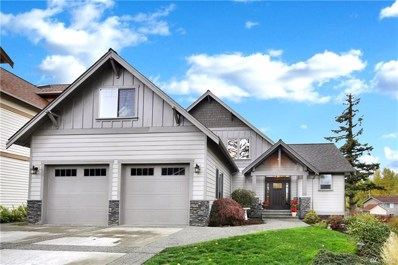 1480 Sunnybrook Lane, Bellingham, WA 98226 - MLS#: 1384620
