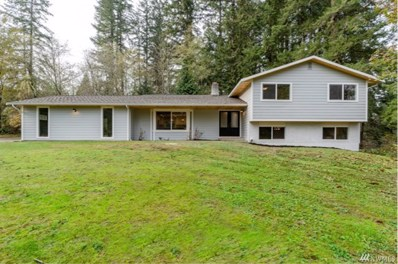 5921 218th St SE, Woodinville, WA 98072 - MLS#: 1384635