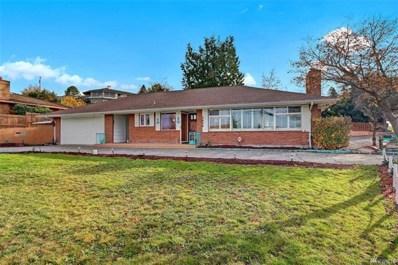 3424 W Mukilteo Blvd, Everett, WA 98203 - MLS#: 1384645