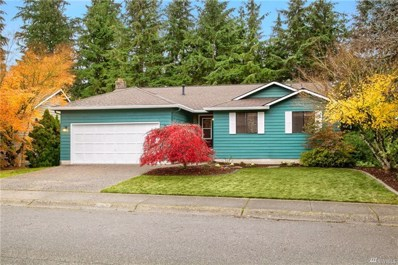 14316 55th Ave SE, Everett, WA 98208 - MLS#: 1384646