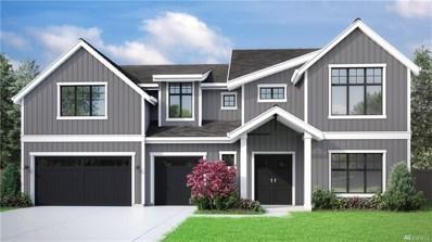 14640 SE 42nd St, Bellevue, WA 98006 - MLS#: 1384662