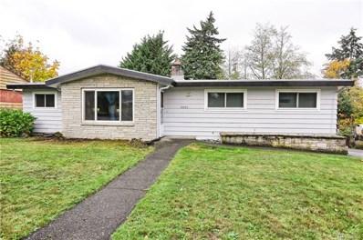 10803 Rustic Rd S, Seattle, WA 98178 - MLS#: 1384692