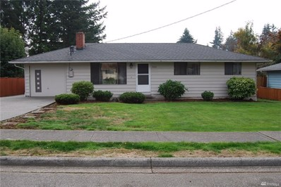 4920 190th St SW, Lynnwood, WA 98036 - MLS#: 1384706