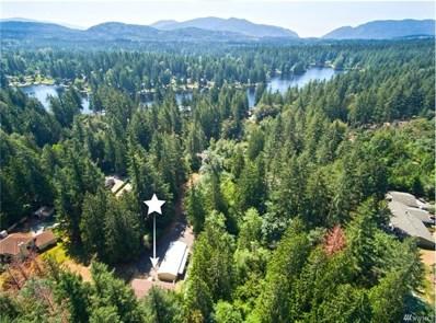 1733 W Beaver Lake Dr SE, Sammamish, WA 98075 - MLS#: 1384783
