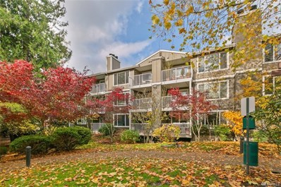 300 N 130th St UNIT 7207, Seattle, WA 98133 - MLS#: 1384806
