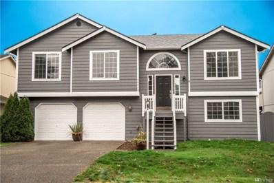 16820 27th Ave E, Tacoma, WA 98445 - MLS#: 1384809