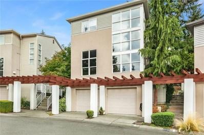 2725 124th Ave SE, Bellevue, WA 98005 - MLS#: 1384880