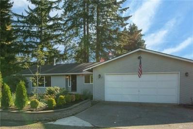 17729 Spruce Wy, Lynnwood, WA 98037 - MLS#: 1384898