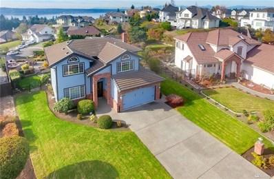 5322 23rd Ave NE, Tacoma, WA 98422 - MLS#: 1384975