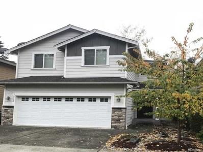 2702 129th St SW, Everett, WA 98204 - #: 1384983