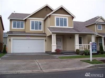 7065 Inlay St SE, Lacey, WA 98513 - MLS#: 1385059