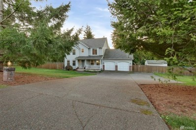 27614 76th Ave E, Graham, WA 98338 - MLS#: 1385067