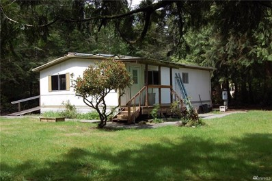 1677 SW Old Clifton Rd, Port Orchard, WA 98367 - MLS#: 1385071