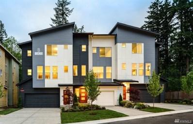 13420 Manor Wy UNIT Lot7, Lynnwood, WA 98087 - MLS#: 1385109