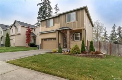 18910 25th Ave E, Tacoma, WA 98445 - MLS#: 1385113
