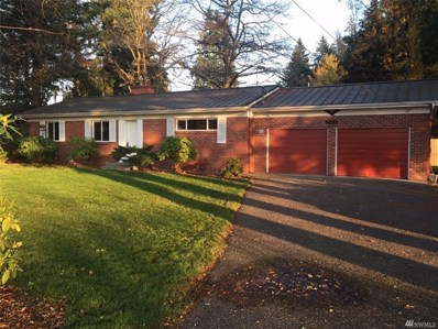 2021 Sidney Ave, Port Orchard, WA 98366 - MLS#: 1385157