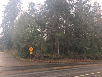 6024 104th St E, Puyallup, WA 98373 - MLS#: 1385160
