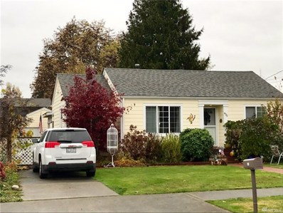 430 13th St SW, Puyallup, WA 98371 - MLS#: 1385219