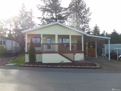 2101 S 324th UNIT 76, Federal Way, WA 98003 - MLS#: 1385221