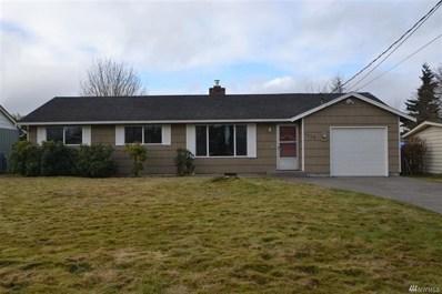 7228 E F St, Tacoma, WA 98404 - MLS#: 1385224