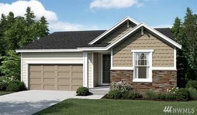 8401 57th St NE, Marysville, WA 98270 - MLS#: 1385232