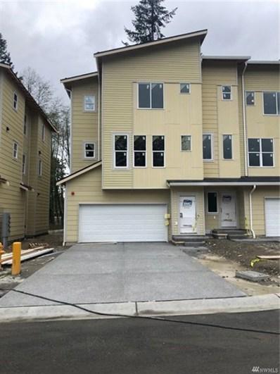 13420 Manor Wy UNIT Lot9, Lynnwood, WA 98087 - MLS#: 1385258
