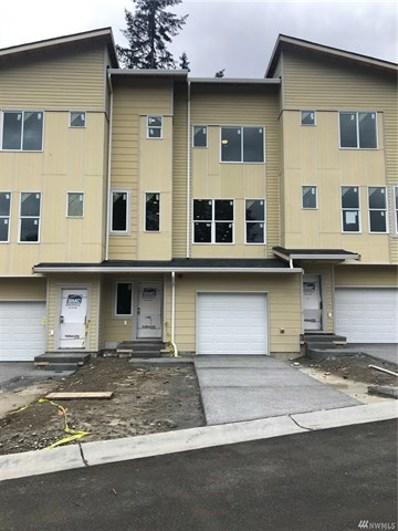 13420 Manor Wy UNIT Lot8, Lynnwood, WA 98087 - MLS#: 1385261