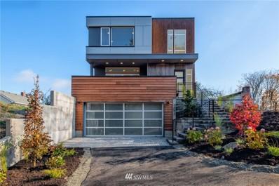 7311 7th Ave SW, Seattle, WA 98106 - MLS#: 1385290