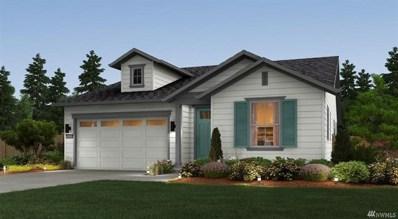 7908 116th St Ct SW UNIT Lot31, Lakewood, WA 98498 - MLS#: 1385310