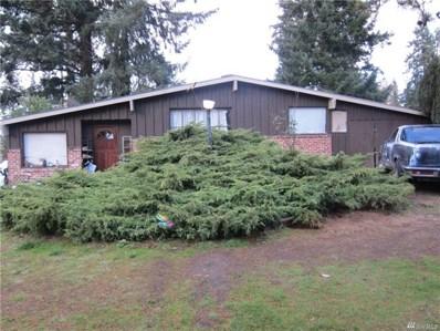 8113 Sherwood Forest St SW, Lakewood, WA 98498 - MLS#: 1385324