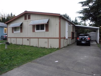 12605 E Gibson Rd UNIT 6, Everett, WA 98204 - MLS#: 1385388