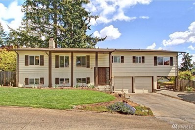 311 137th St SW, Everett, WA 98208 - MLS#: 1385392