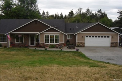 30506 37th Ave E, Graham, WA 98338 - MLS#: 1385397