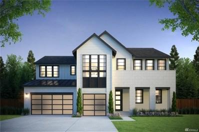 8711 NE Winslow Grove Ct, Bainbridge Island, WA 98110 - MLS#: 1385407