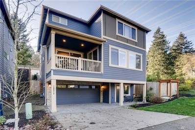 19914 3rd Ave SE, Bothell, WA 98012 - MLS#: 1385417