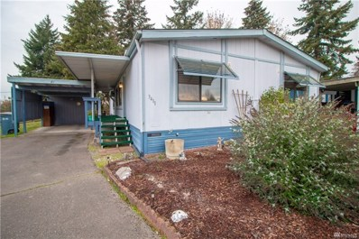 3411 28th St Ct E, Tacoma, WA 98443 - MLS#: 1385419
