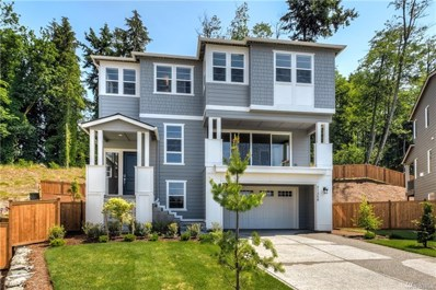 31358 43rd Place SW, Federal Way, WA 98023 - MLS#: 1385447