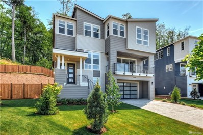 31360 43rd Place SW, Federal Way, WA 98023 - MLS#: 1385465