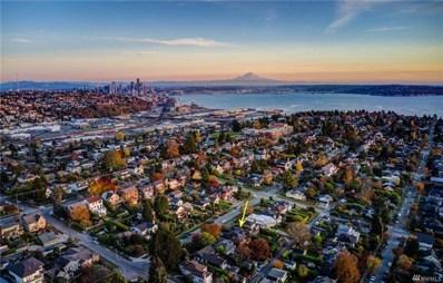 2627 29th Ave W, Seattle, WA 98199 - MLS#: 1385542